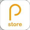 pimory store