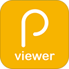 pimory viewer