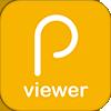 pimory viewer