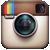 pimory instagram